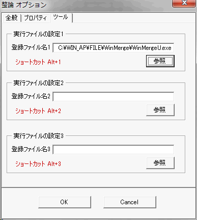 20100930003805.png